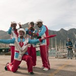 Hout Bay Entertainers